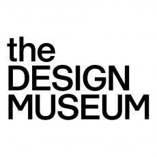 Technical Supplier To The Design Museum